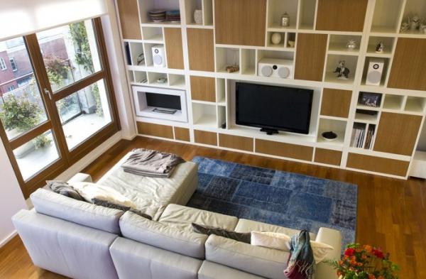 sophisticated small residence (1).jpg
