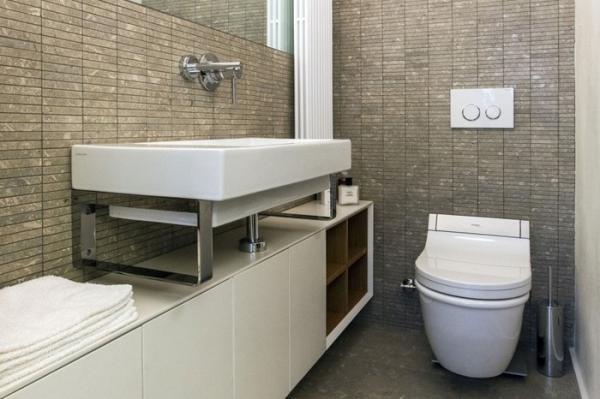sophisticated small residence (10).jpg