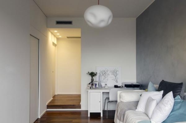 sophisticated small residence (13).jpg