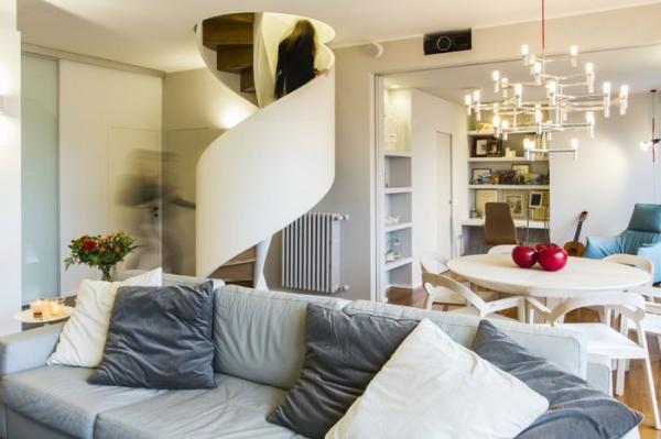 sophisticated small residence (2).jpg