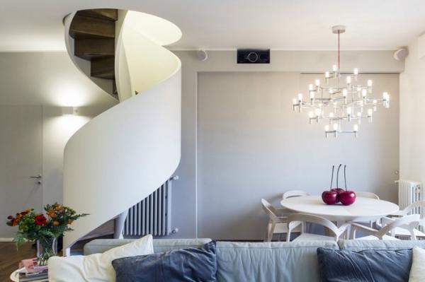sophisticated small residence (3).jpg