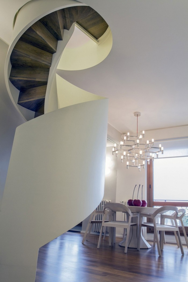 sophisticated small residence (5).jpg