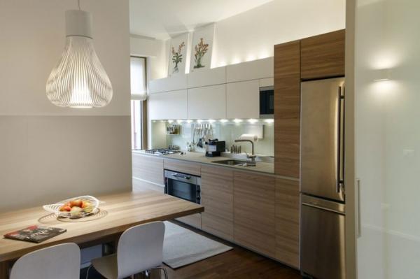 sophisticated small residence (6).jpg