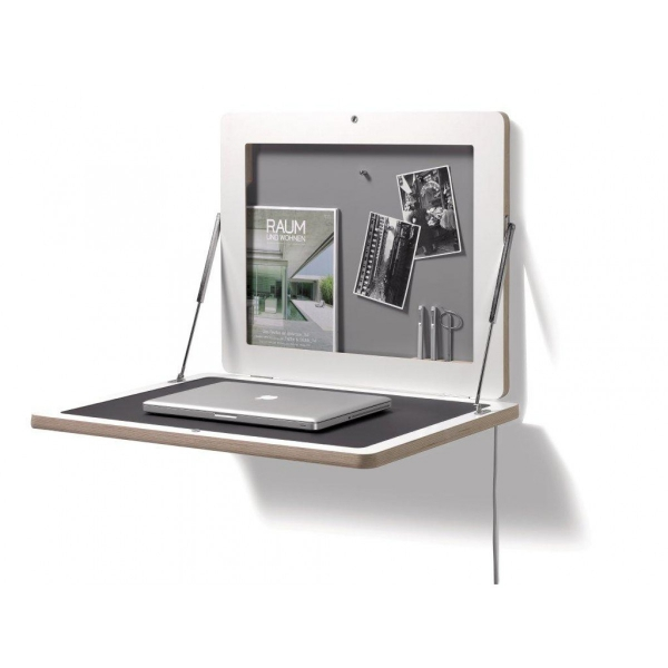 space-saving-flat-frame-desk-1