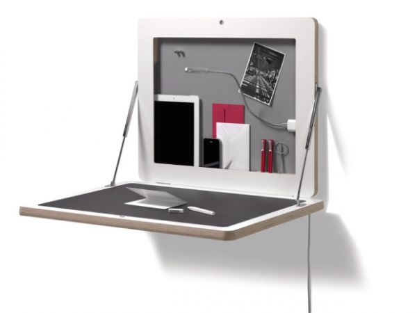 space-saving-flat-frame-desk-3