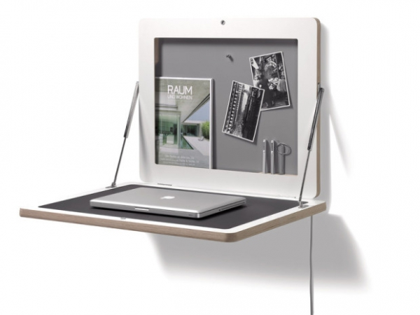 space-saving-flat-frame-desk-5