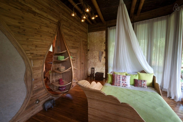 Spaces that spark amazing holidays Bamboo House B&B, Bali (10).jpg