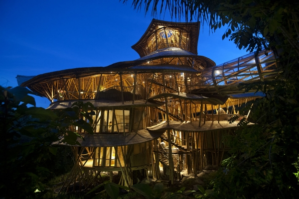 Spaces that spark amazing holidays Bamboo House B&B, Bali (14).jpg