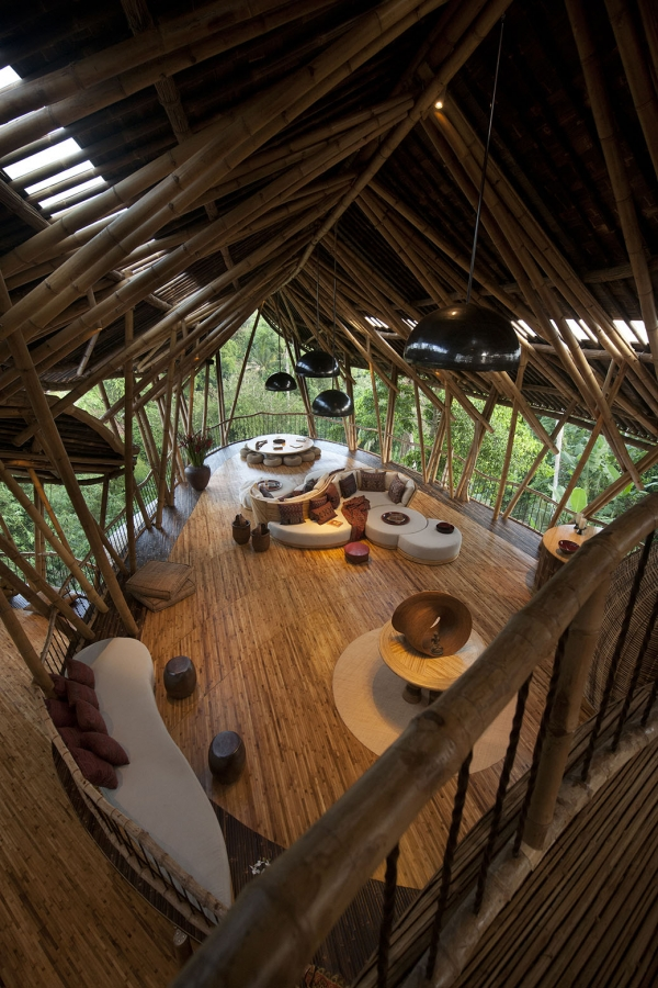 Spaces that spark amazing holidays Bamboo House B&B, Bali (4).jpg