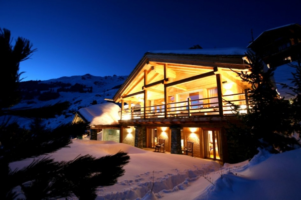 spa chalet (1)