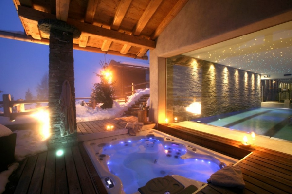 spa chalet (14)