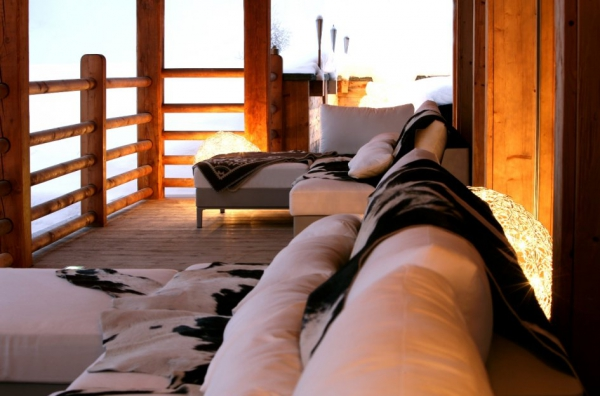 spa chalet (16)