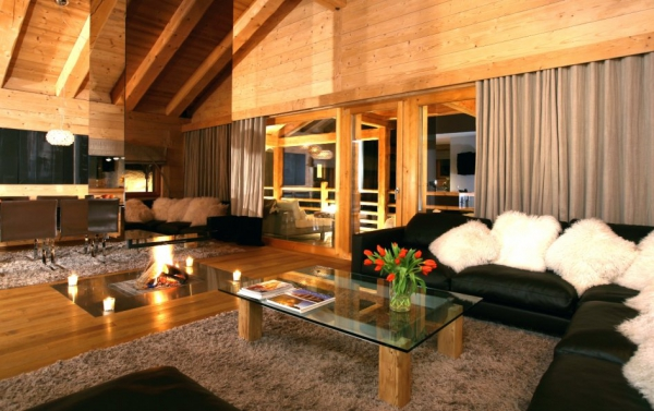 spa chalet (3)