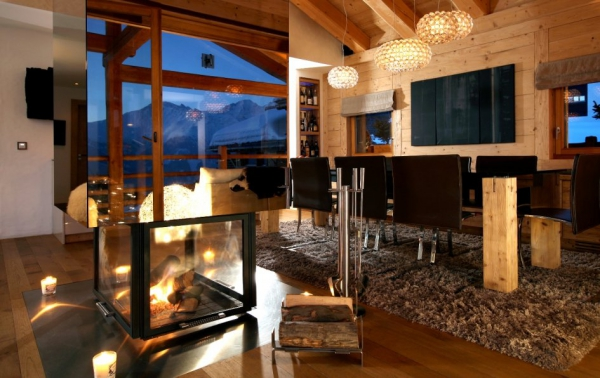 spa chalet (4)