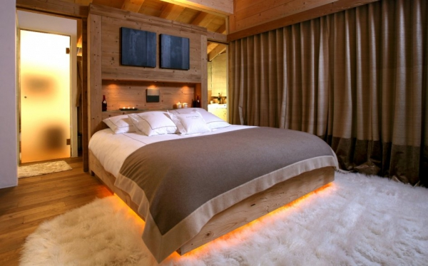 spa chalet (6)