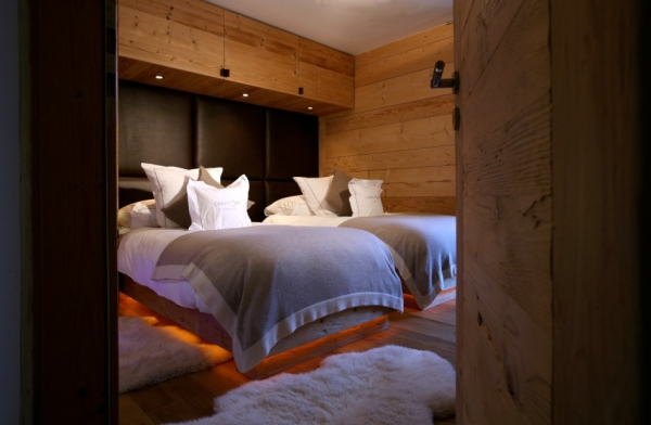 spa chalet (7)