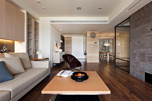 spacious-apartment-with-extra-features-3