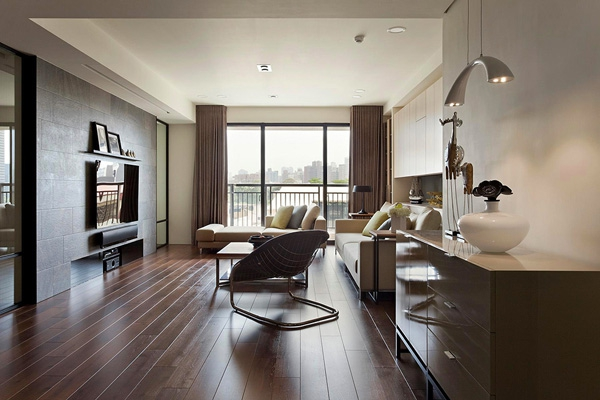 spacious-apartment-with-extra-features-4