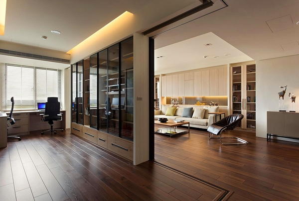 spacious-apartment-with-extra-features-5