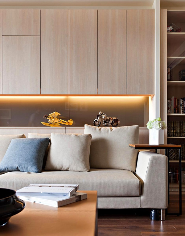 spacious-apartment-with-extra-features-6