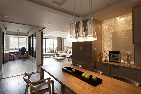 spacious-apartment-with-extra-features-8