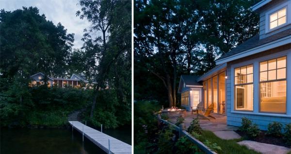 spacious-lightwood-cottage-6