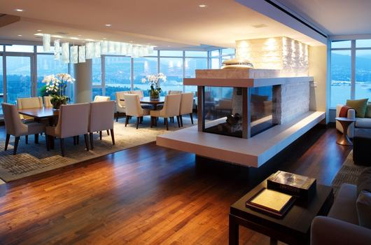 spacious-penthouse-in-canada-1