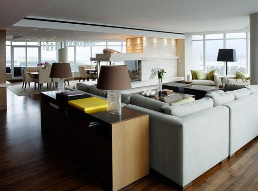 spacious-penthouse-in-canada-2