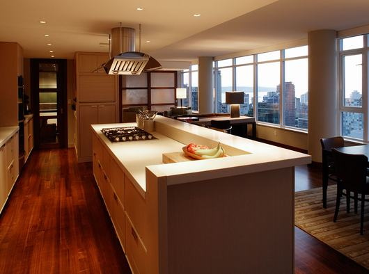spacious-penthouse-in-canada-3