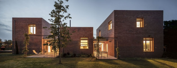 Spanish brick house 1101 (17)