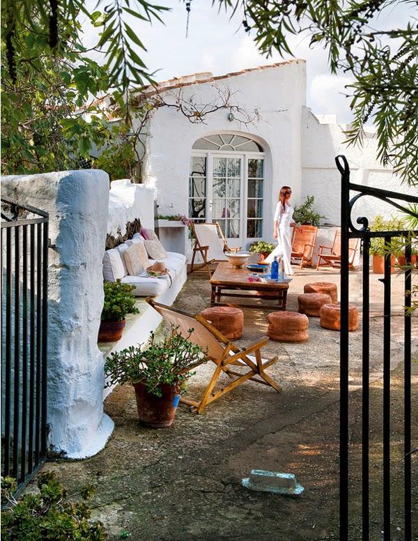 Spanish stone villa (3)