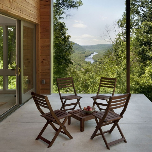 special-forest-home-with-amazing-views-7