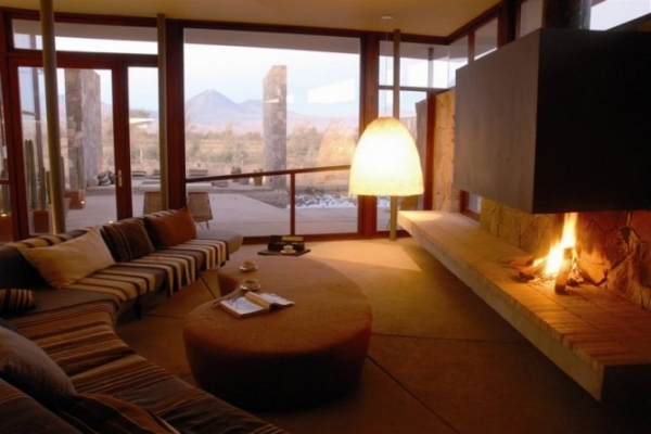 spectacular-hotel-and-spa-in-chile-1