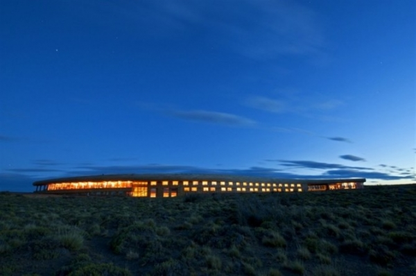 spectacular-hotel-and-spa-in-chile-13