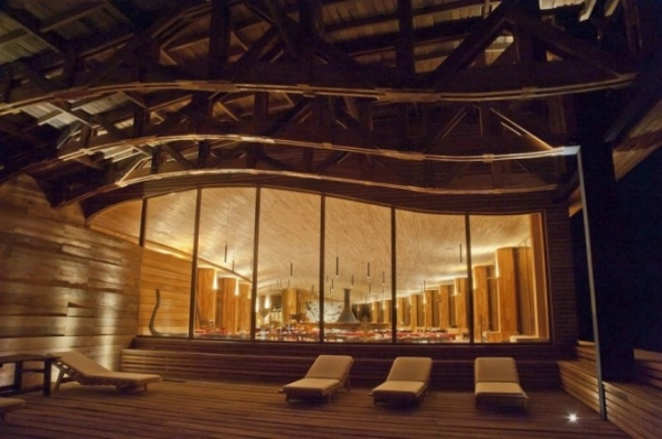spectacular-hotel-and-spa-in-chile-16