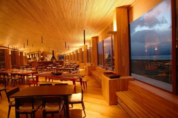 spectacular-hotel-and-spa-in-chile-17