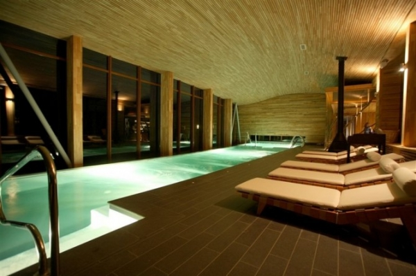 spectacular-hotel-and-spa-in-chile-4