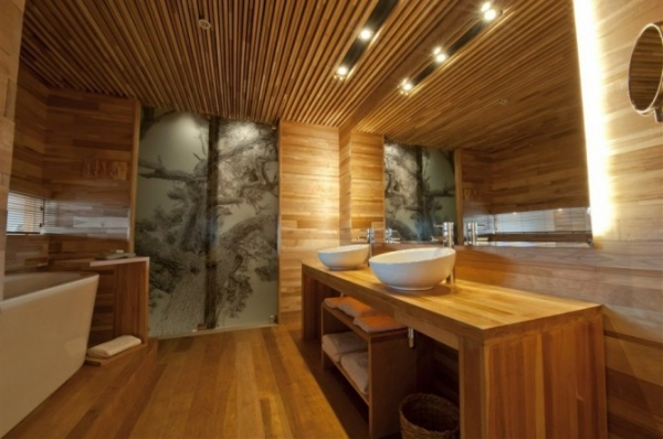 spectacular-hotel-and-spa-in-chile-5