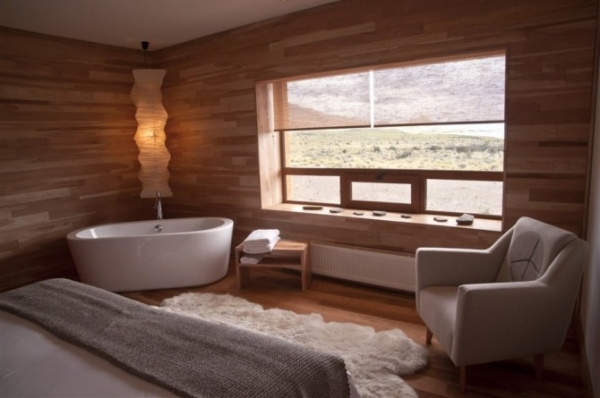 spectacular-hotel-and-spa-in-chile-8