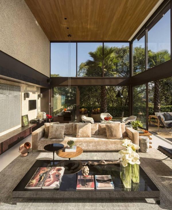 spectacular interiors (1)