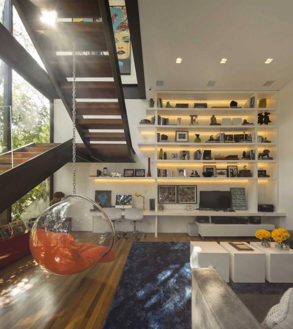 spectacular interiors (10)