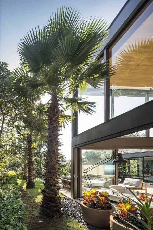 spectacular interiors (15)