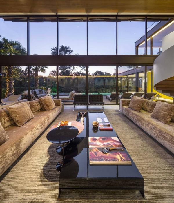 spectacular interiors (4)