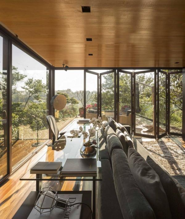 spectacular interiors (5)