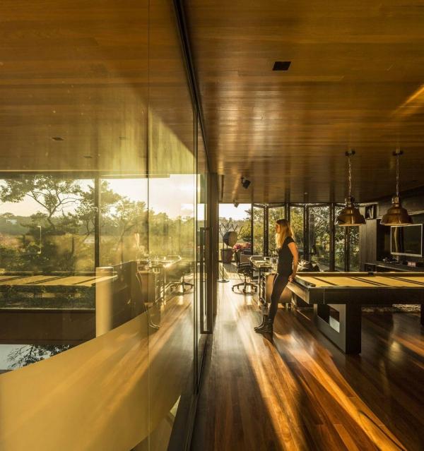spectacular interiors (6)