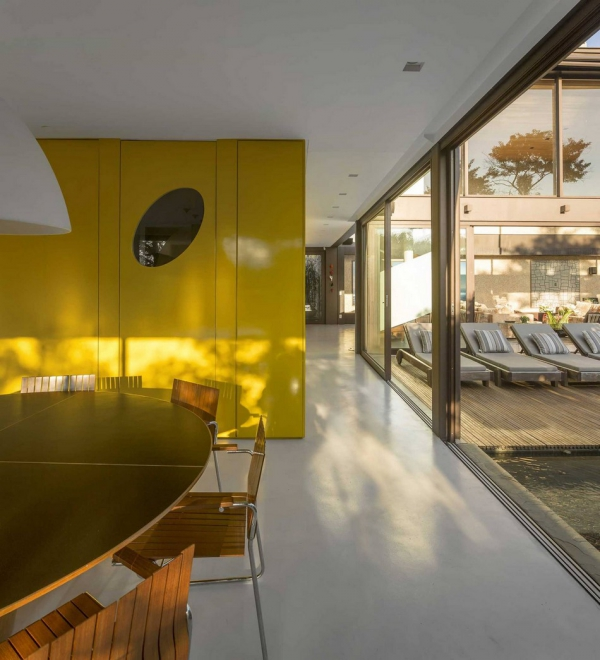 spectacular interiors (7)