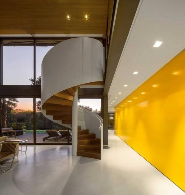 spectacular interiors (8)