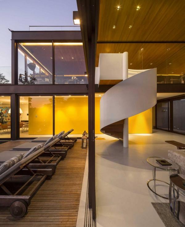 spectacular interiors (9)
