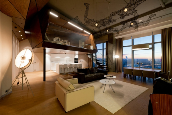 Spectacular penthouse in Moscow (1).jpg
