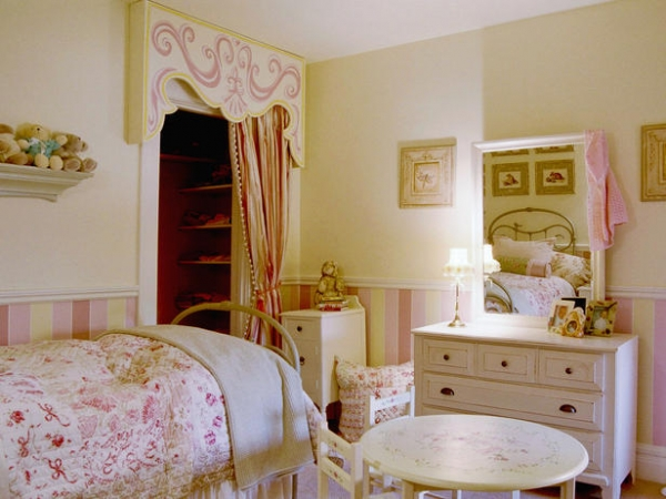 bedroom using these bedroom decorating ideas your bedroom will be